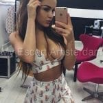 My Escort Amsterdam-  the best escort agency in the Netherlands. image 128219